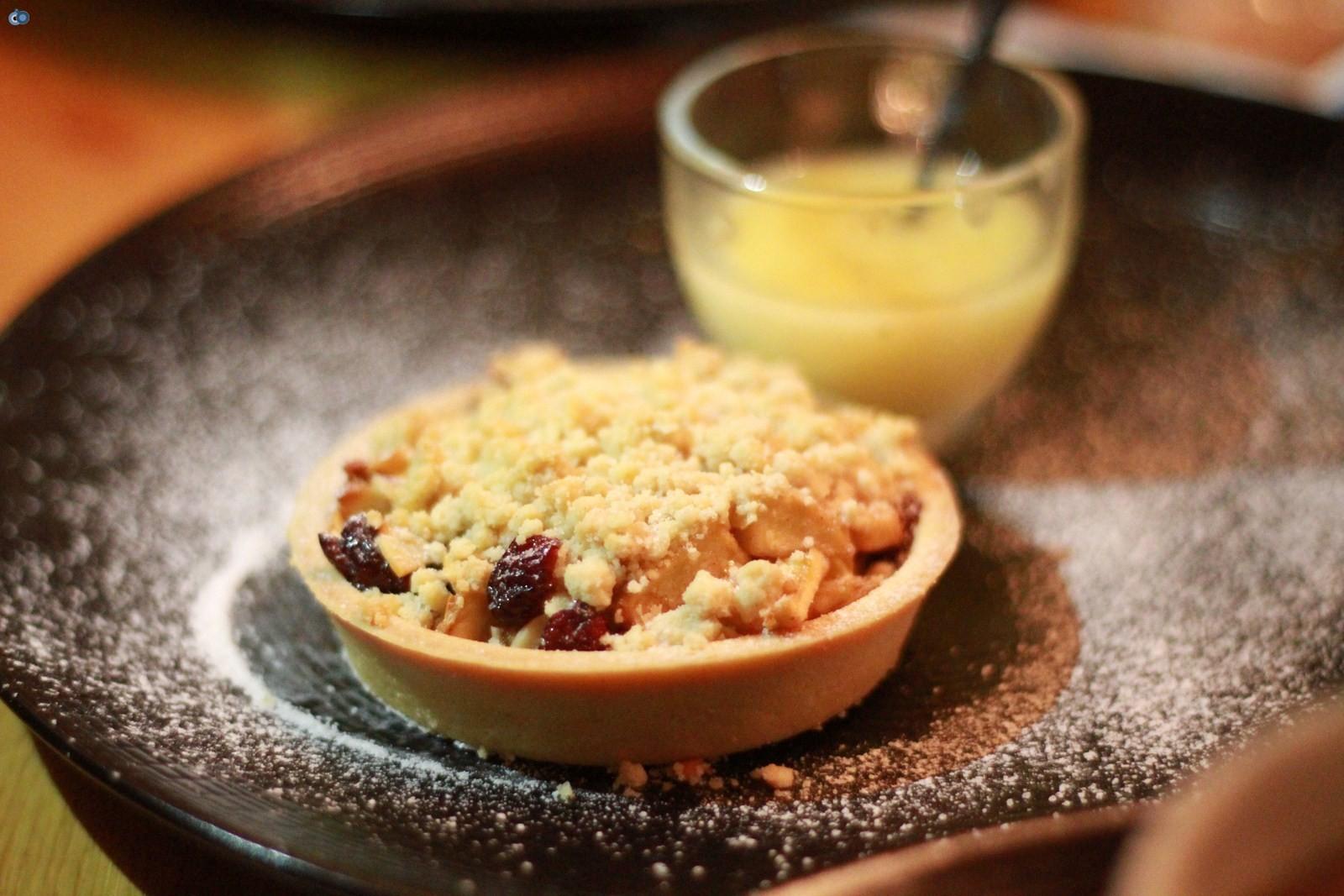 רודריגז - תמונות אוכל (5)