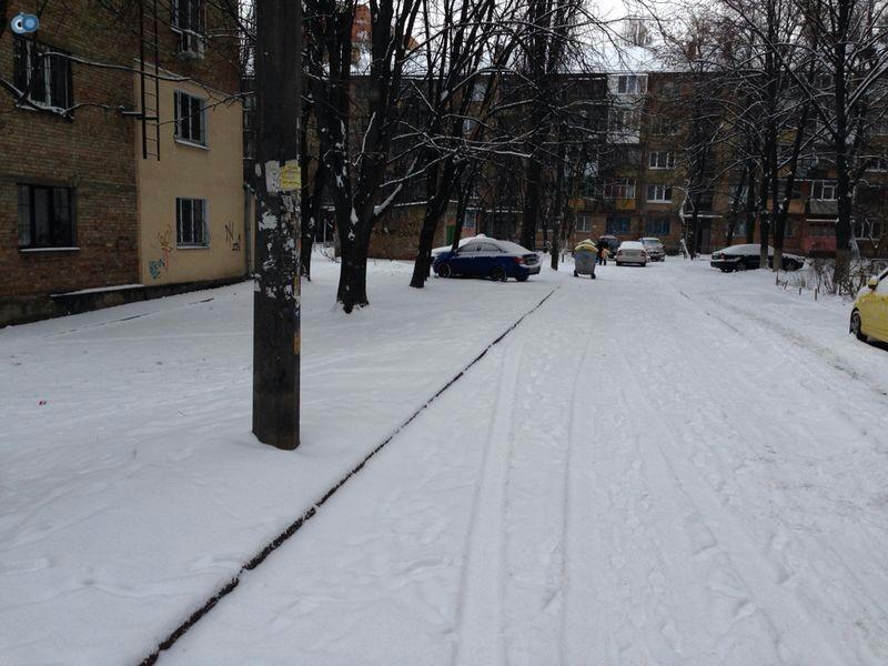 שלג באומן באוקריאנה- יוסף חי חדשות24 (10)