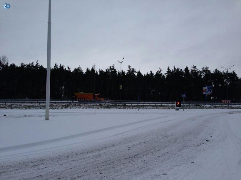 שלג באומן באוקריאנה- יוסף חי חדשות24 (11)