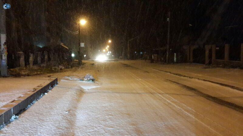 שלג באומן באוקריאנה- יוסף חי חדשות24 (12)
