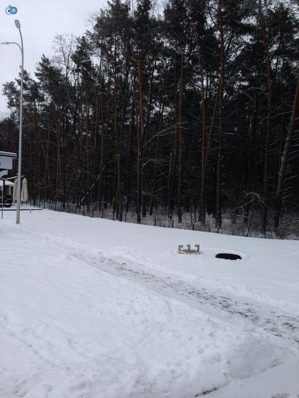 שלג באומן באוקריאנה- יוסף חי חדשות24 (4)