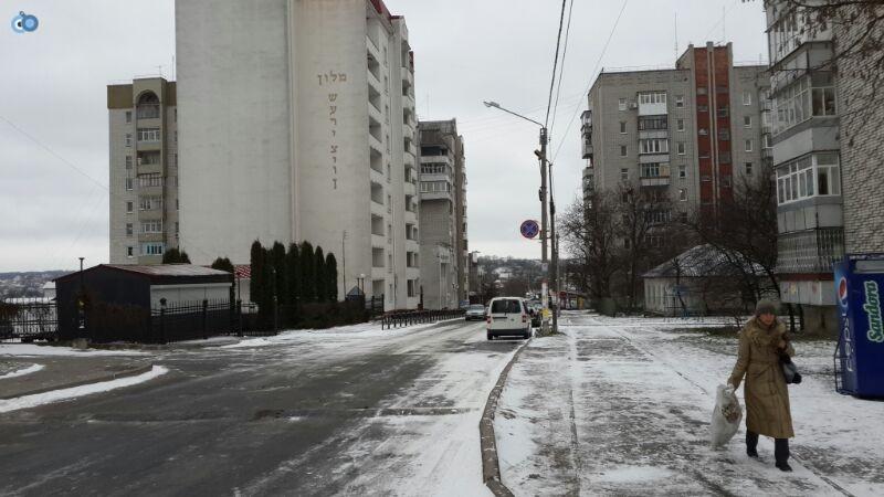 שלג באומן באוקריאנה- יוסף חי חדשות24 (5)