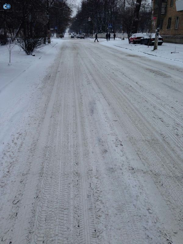 שלג באומן באוקריאנה- יוסף חי חדשות24 (7)