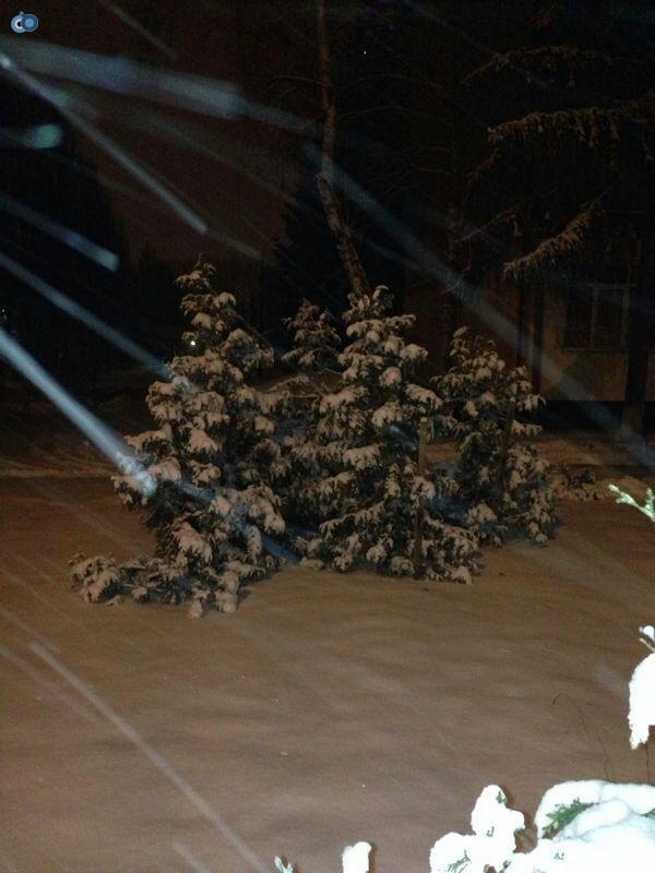 שלג באומן באוקריאנה- יוסף חי חדשות24 (9)