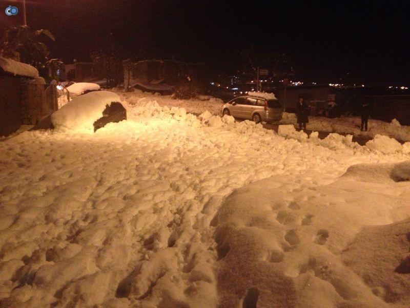 שלג   צפת  נגמ''שים   צילם  יחי רוש  24 (11)
