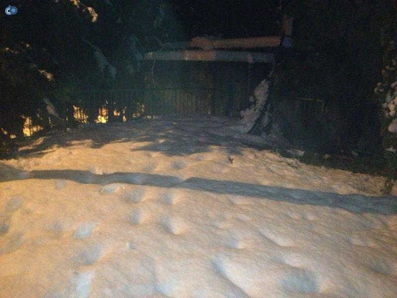 שלג   צפת  נגמ''שים   צילם  יחי רוש  24 (13)