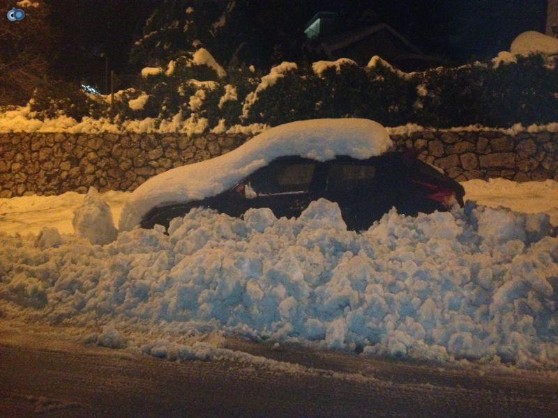 שלג   צפת  נגמ''שים   צילם  יחי רוש  24 (14)