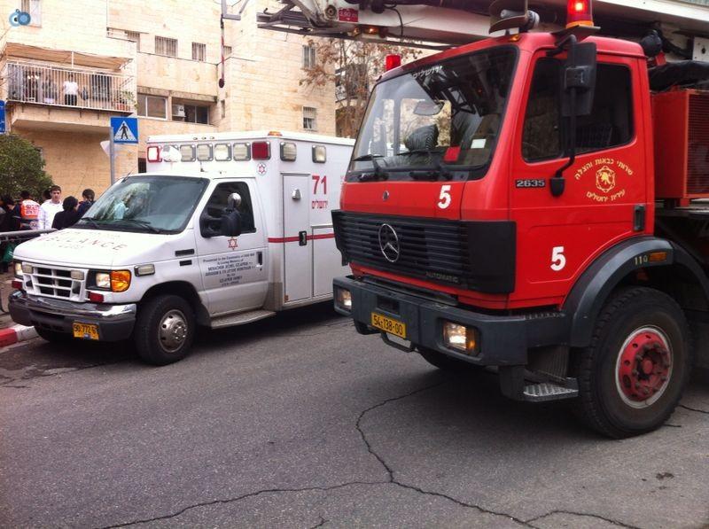 שריפה ירושלים צילם מיכאל כהן 24 (16)