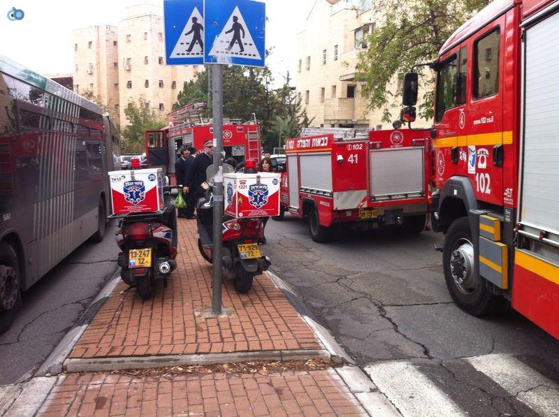 שריפה ירושלים צילם מיכאל כהן 24 (17)