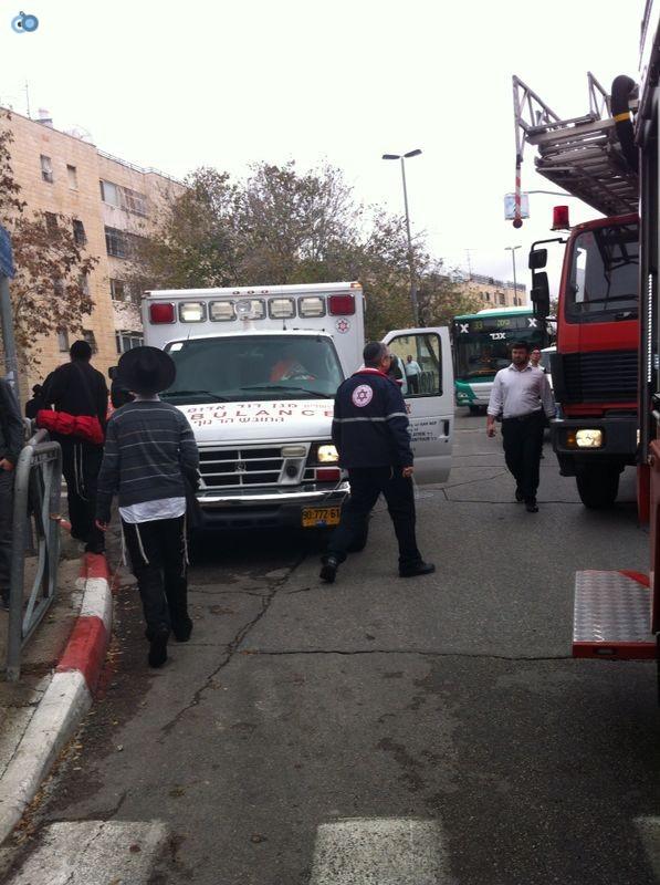 שריפה ירושלים צילם מיכאל כהן 24 (20)