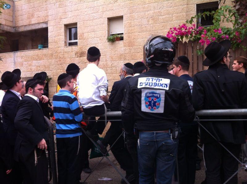 שריפה ירושלים צילם מיכאל כהן 24 (24)