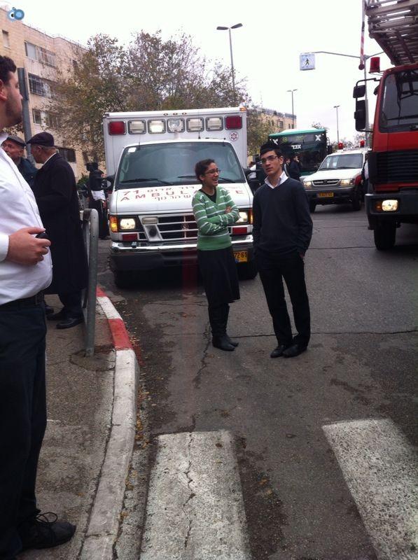 שריפה ירושלים צילם מיכאל כהן 24 (26)