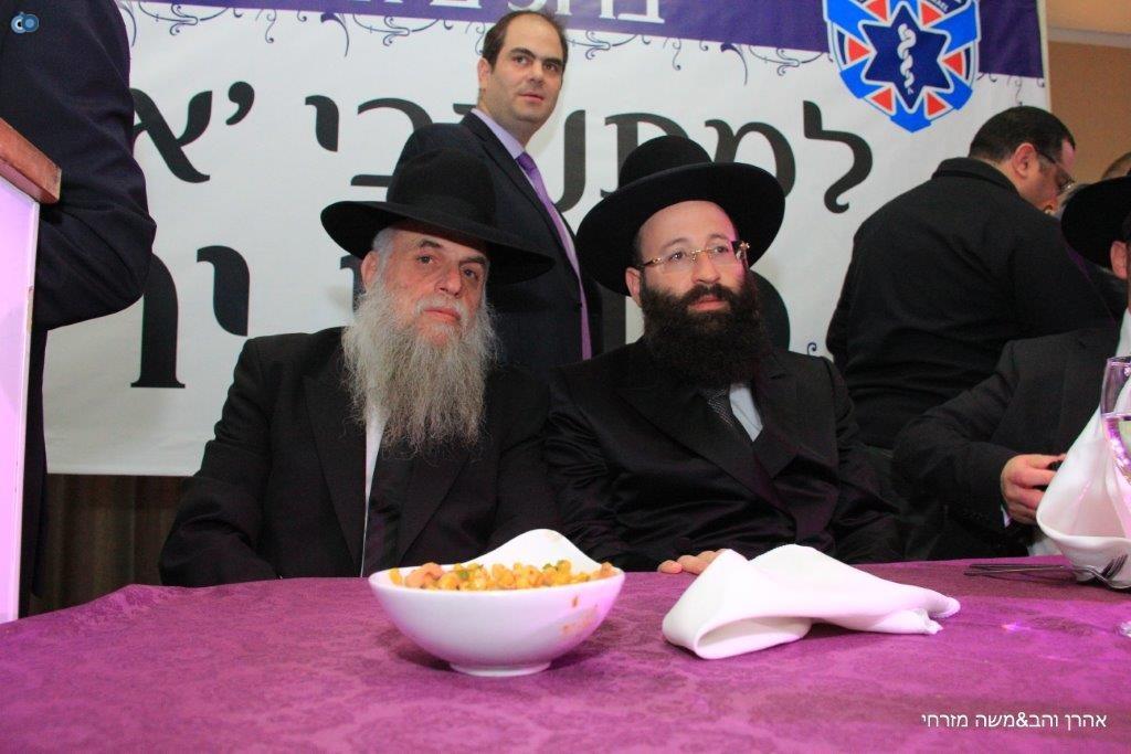 אירוע למען איחוד הצלה צילמו אהרן והב ומשה מזרחי (21)