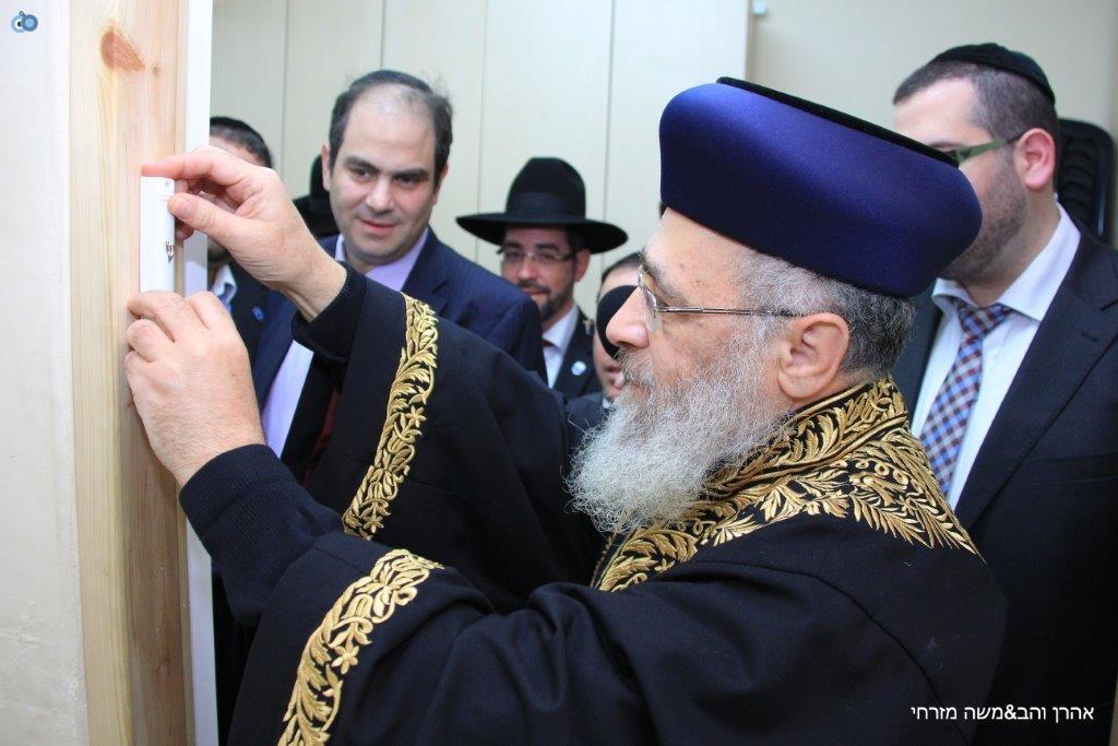 אירוע למען איחוד הצלה צילמו אהרן והב ומשה מזרחי (24)