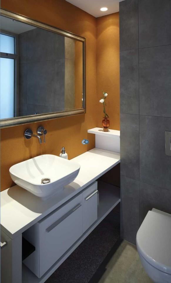 אמבטיה 3- צילום - עוזי פורת