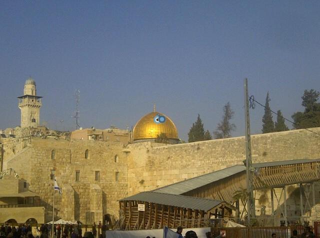 יום עיון חרדים נדבורנא רובע היהודי צילם 24 (43)