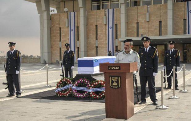 משטרת ישראל  3
