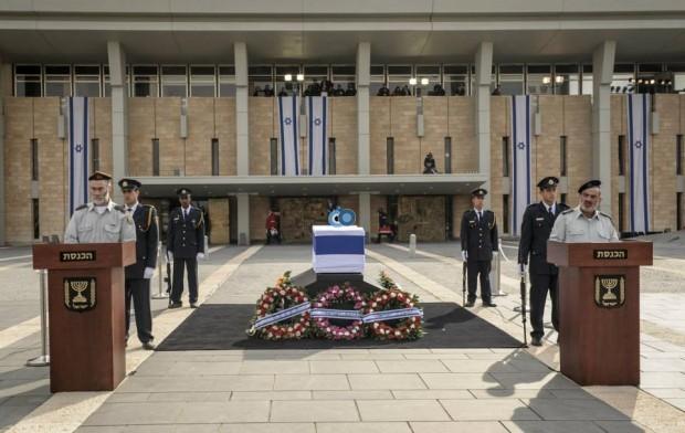 משטרת ישראל 8