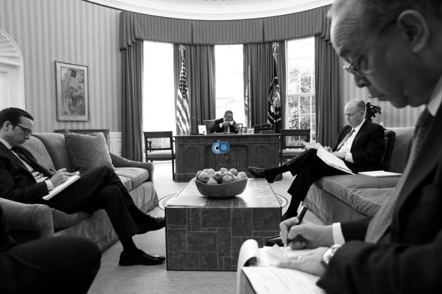 צילום הבית הלבן (11)