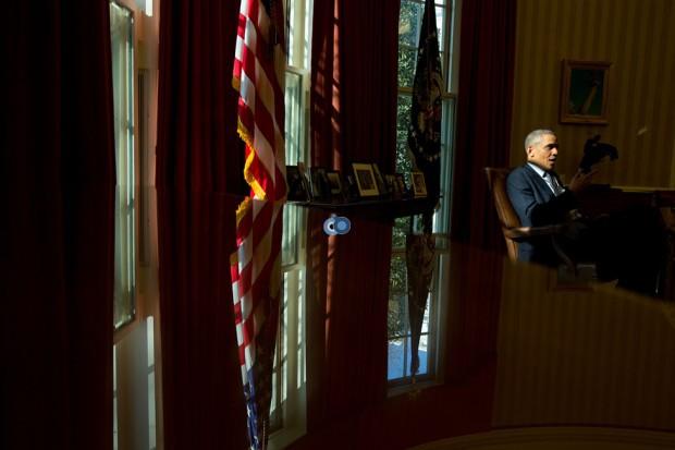 צילום הבית הלבן (12)