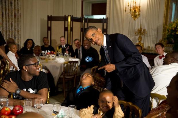 צילום הבית הלבן (20)