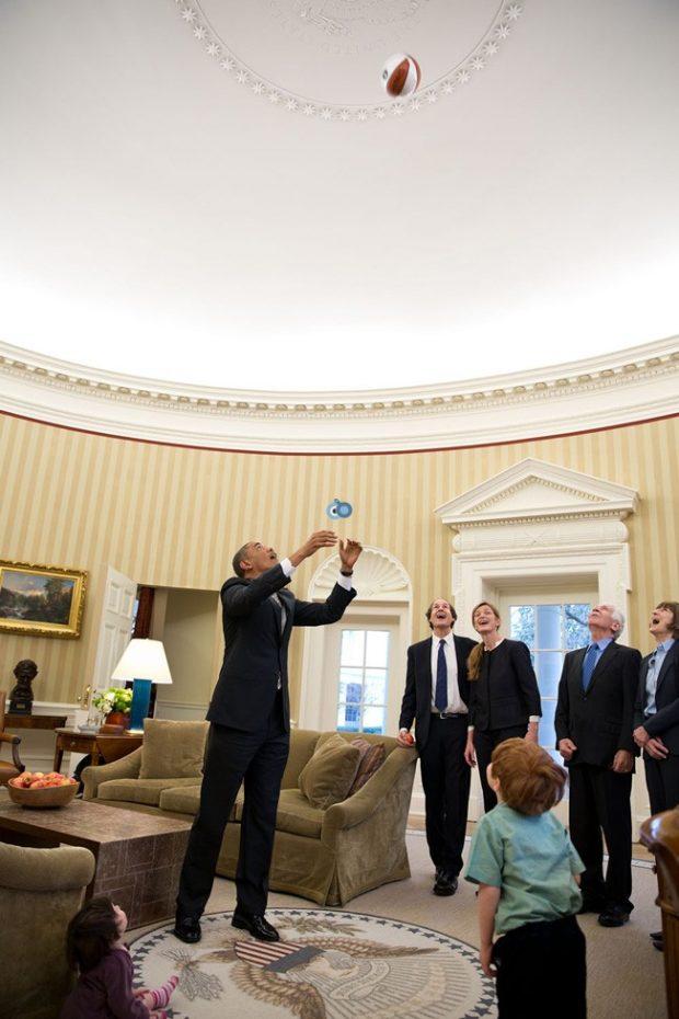 צילום הבית הלבן (8)