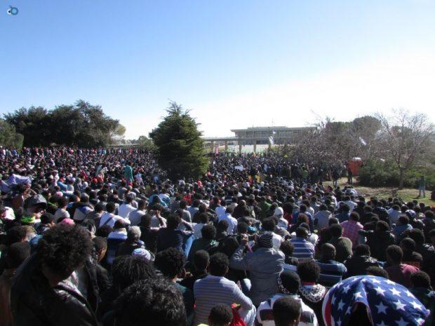 resized_סודנים הפגנה צילם שיף קוקר (3)