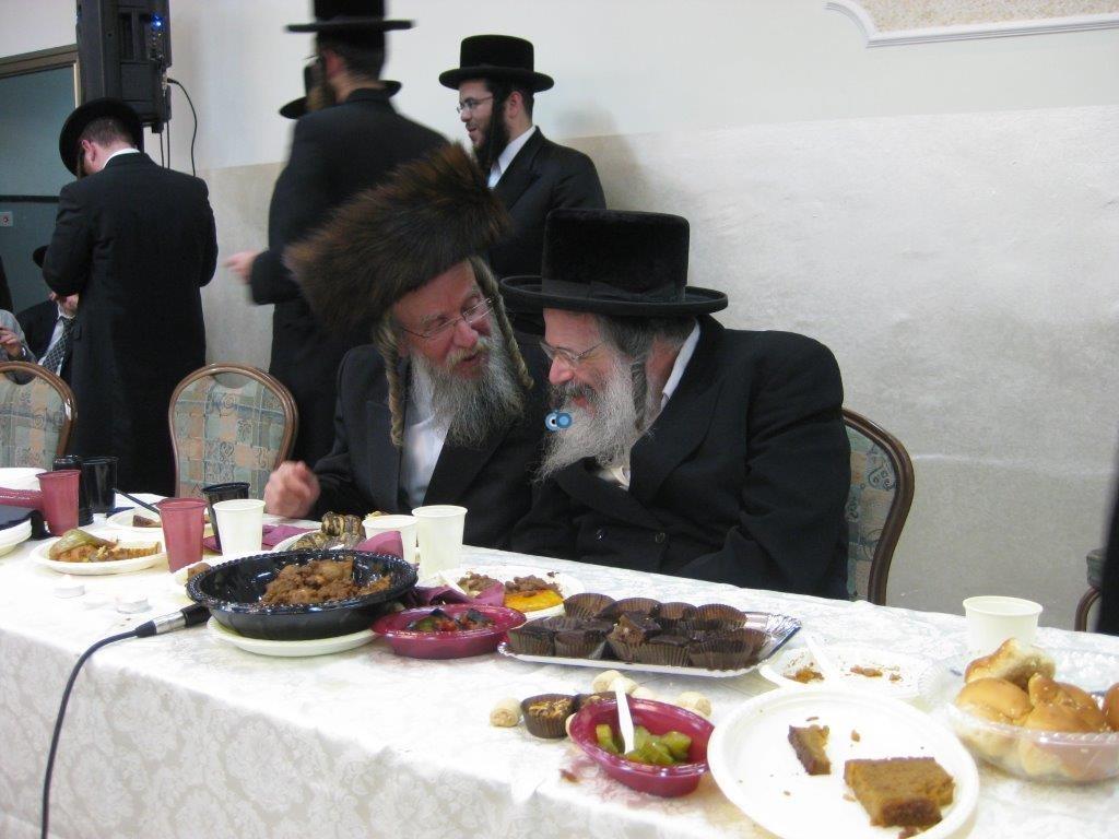 הרב אלטמן וולברוז צילם אבי חן 24 (1)