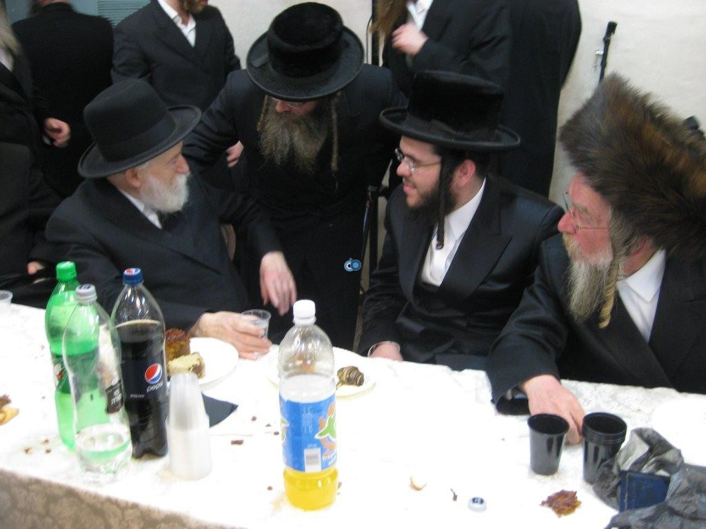 הרב אלטמן וולברוז צילם אבי חן 24 (2)