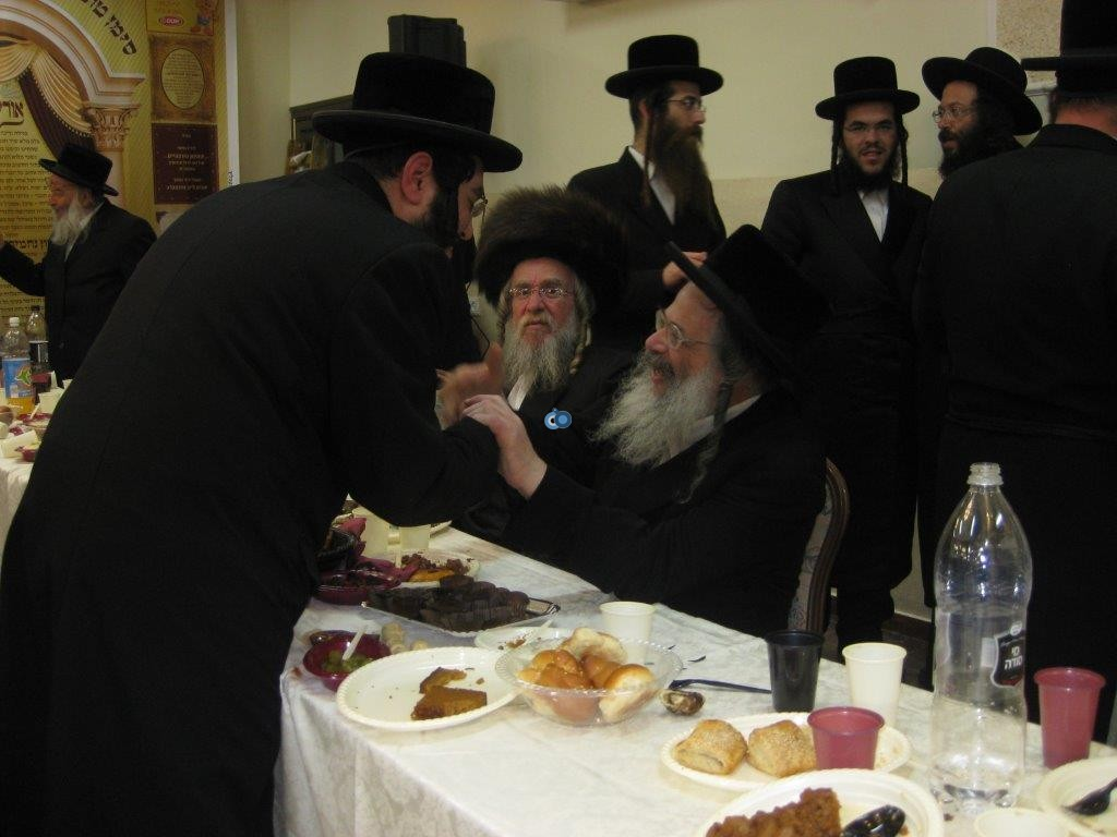 הרב אלטמן וולברוז צילם אבי חן 24 (4)