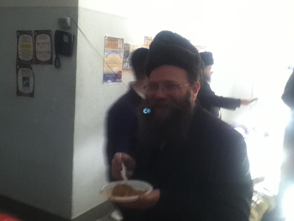 ליז'ענסק ליזענסק עליה לציון  צילום אליעזר סמט חדשות 24 (19)