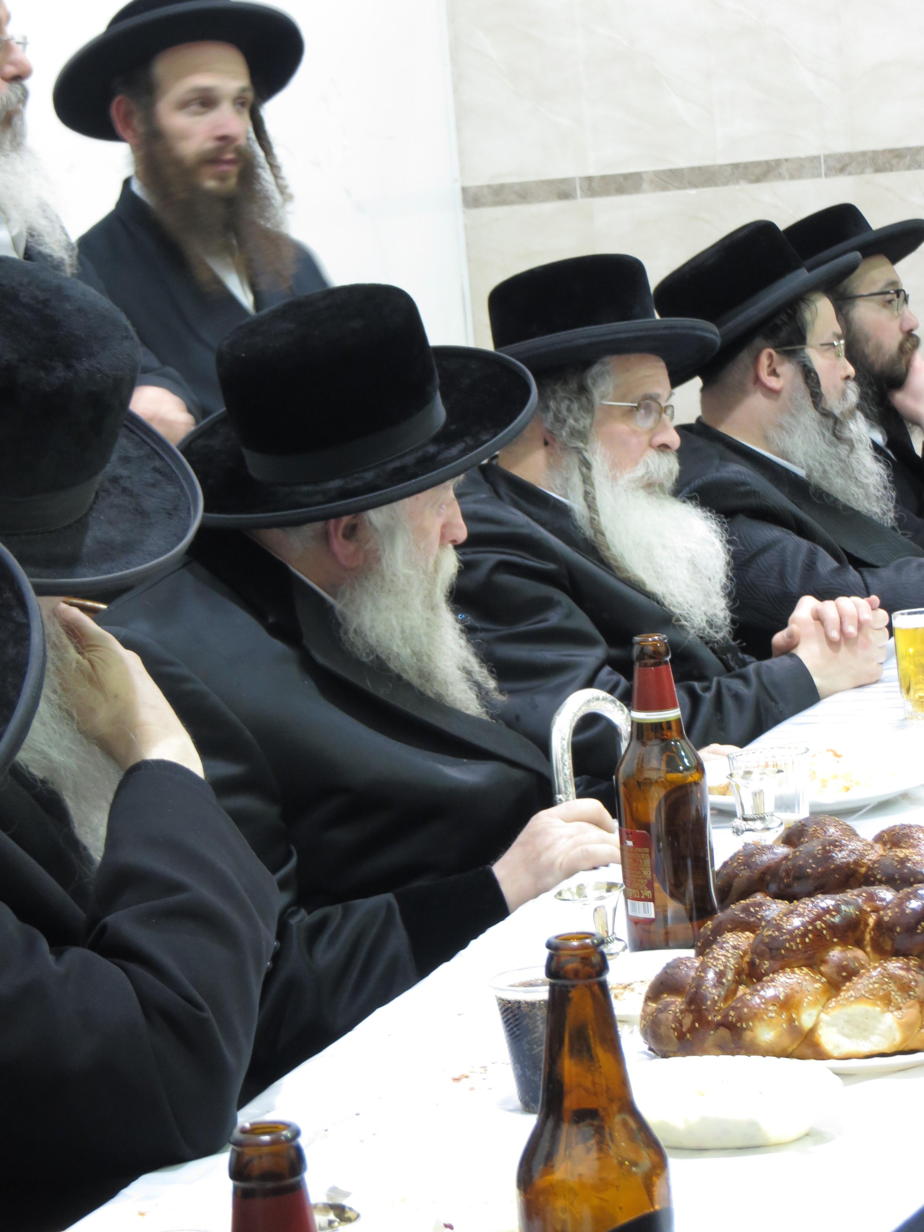 נדבורנא ירושלים בהילולת אביו צילם מוטי (9)