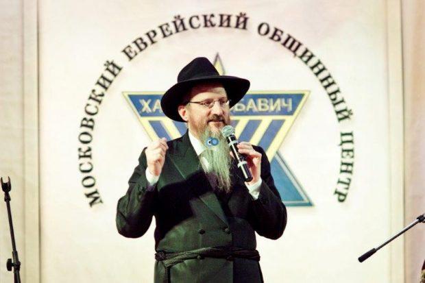 ליל פורים תשע''ד מוסקבה רוסיה (31)