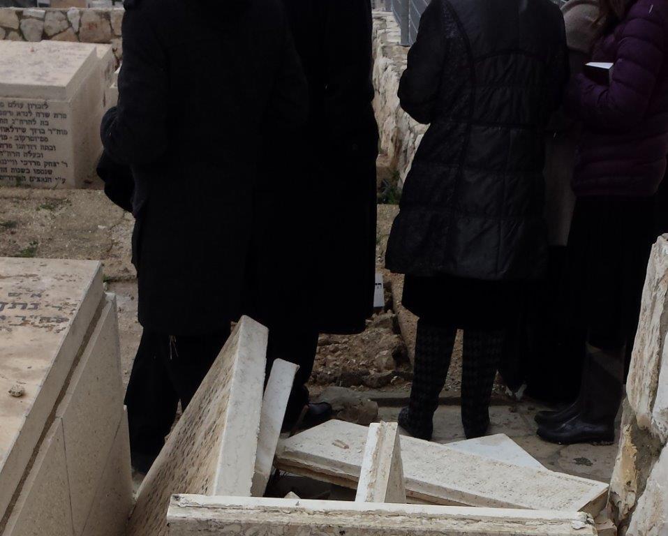 קבר חילול הר הזיתים צילם משה מזרחי 24 (4)