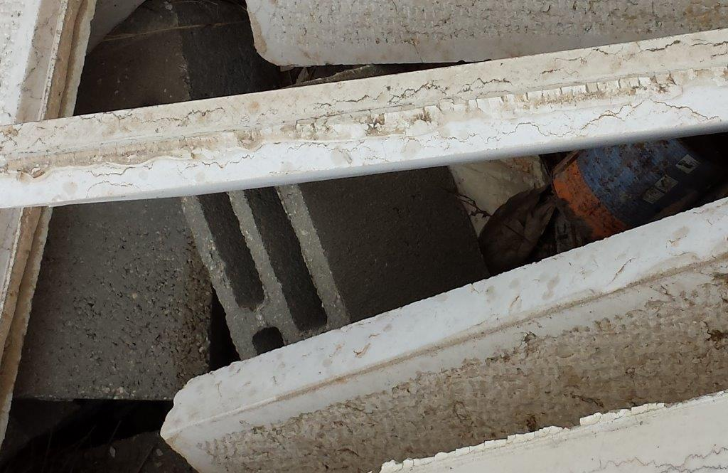 קבר חילול הר הזיתים צילם משה מזרחי 24 (5)