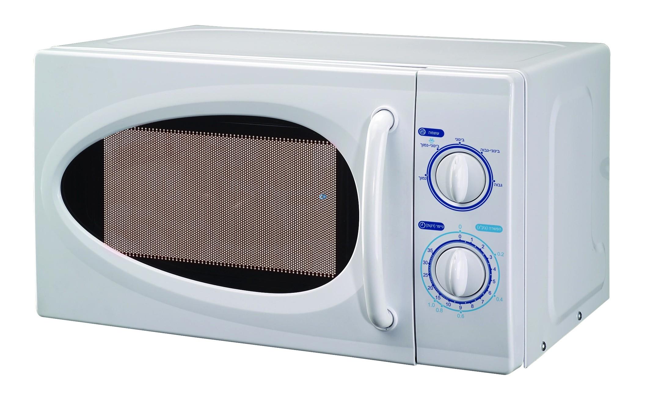 Copy of בלרס במבצע קנה תנור וקבל מיקרוגל (1)