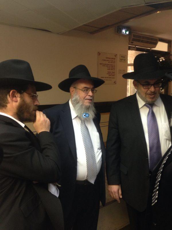 ברית נכד יעקב אשר צילם חדשות 24 (44)