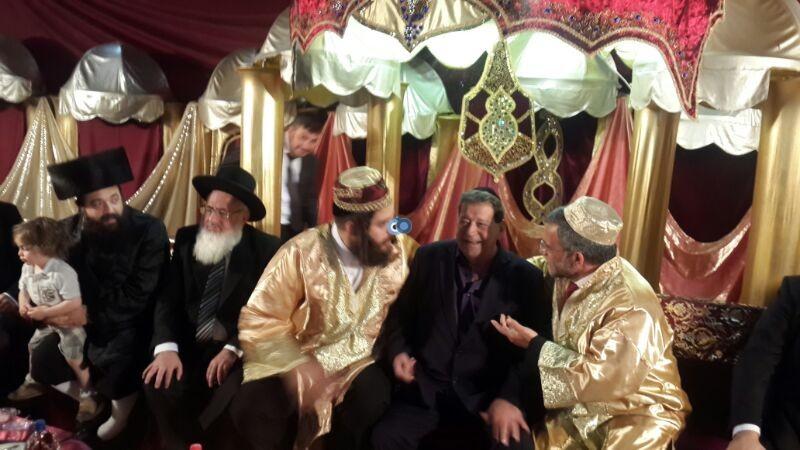 ריבלין+פואד בן אליעזר+ הרב דוד לאו מימונה צילם יונתן יעיש 24 (10)