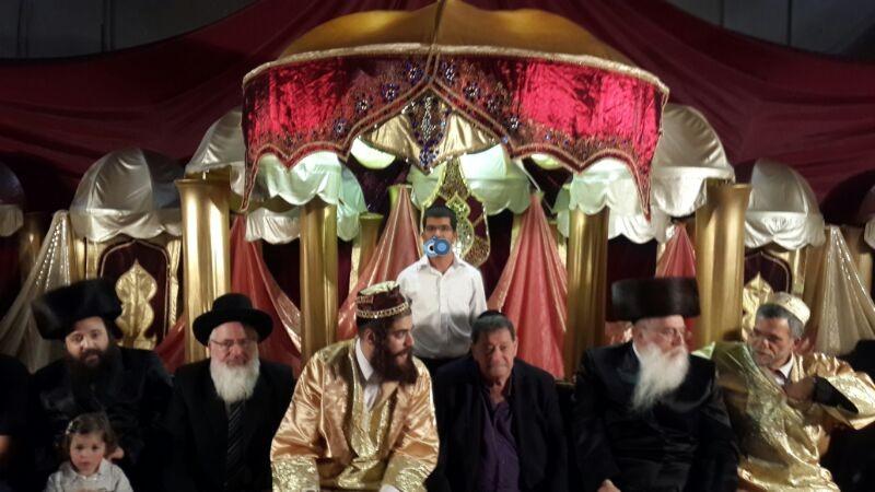 ריבלין+פואד בן אליעזר+ הרב דוד לאו מימונה צילם יונתן יעיש 24 (12)