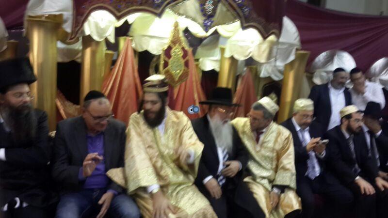 ריבלין+פואד בן אליעזר+ הרב דוד לאו מימונה צילם יונתן יעיש 24 (13)