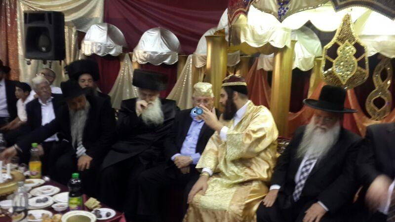ריבלין+פואד בן אליעזר+ הרב דוד לאו מימונה צילם יונתן יעיש 24 (16)