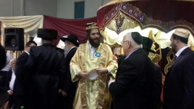 ריבלין+פואד בן אליעזר+ הרב דוד לאו מימונה צילם יונתן יעיש 24 (17)