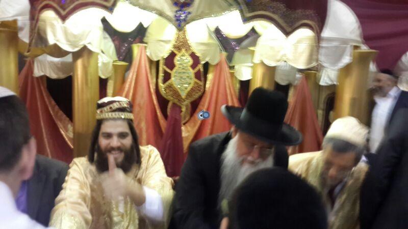ריבלין+פואד בן אליעזר+ הרב דוד לאו מימונה צילם יונתן יעיש 24 (27)