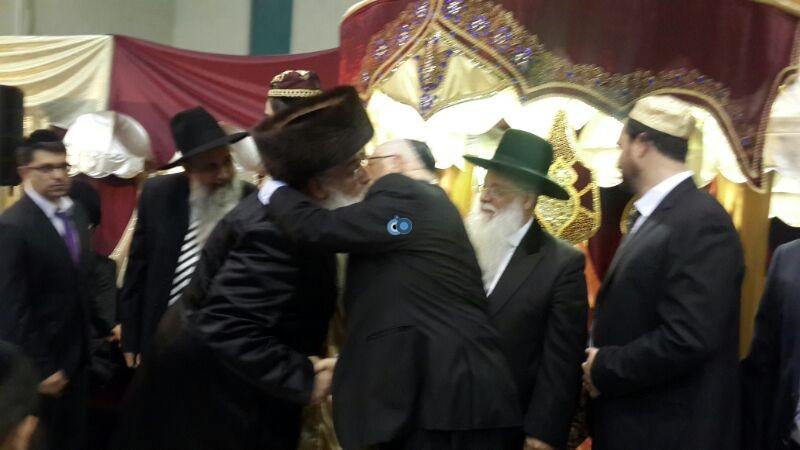 ריבלין+פואד בן אליעזר+ הרב דוד לאו מימונה צילם יונתן יעיש 24 (28)