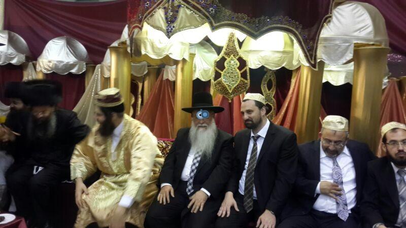 ריבלין+פואד בן אליעזר+ הרב דוד לאו מימונה צילם יונתן יעיש 24 (29)