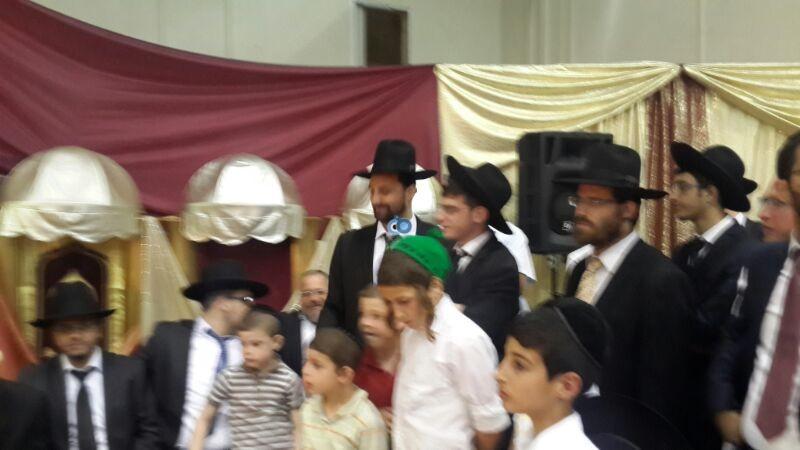 ריבלין+פואד בן אליעזר+ הרב דוד לאו מימונה צילם יונתן יעיש 24 (4)