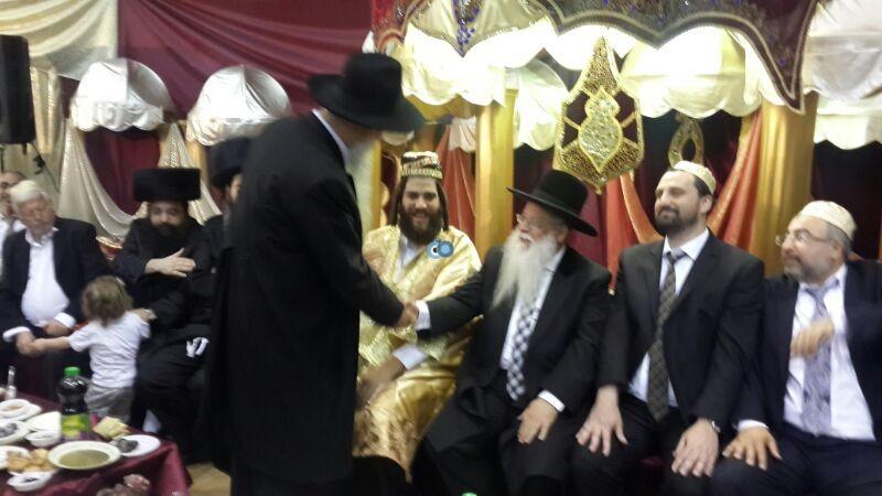 ריבלין+פואד בן אליעזר+ הרב דוד לאו מימונה צילם יונתן יעיש 24 (5)