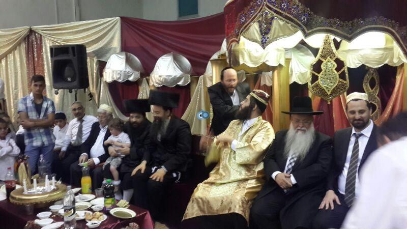 ריבלין+פואד בן אליעזר+ הרב דוד לאו מימונה צילם יונתן יעיש 24 (7)
