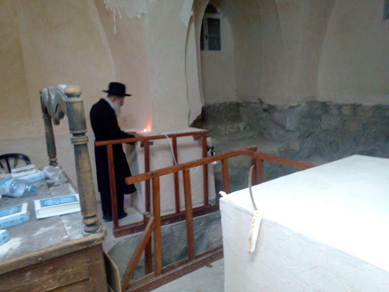 ציון רבי מנחם מנדל מויטעפסק צילם ישראל עקשטיין 24 (1)