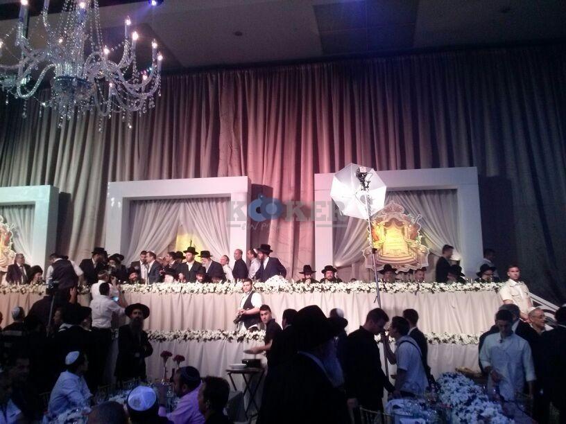 חתונה הרנטגן צילם שמוליק וינשטוק 24 (8)